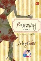 runaway_megcabot