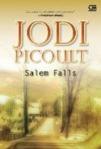 Salem Falls - Jodie Picoult