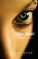 The Host_Stephanie Meyer